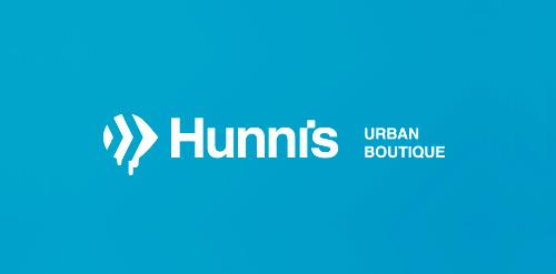 Hunnis
