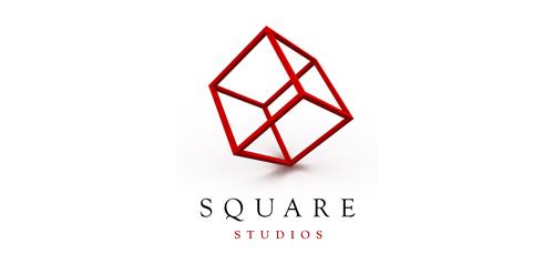 Square Studios