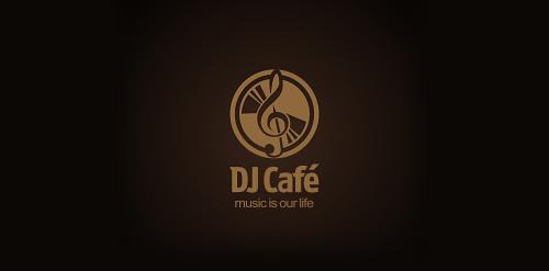 DJ Café