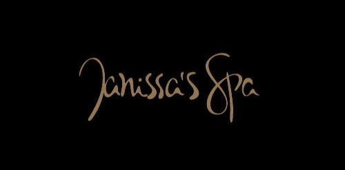 Janissa's Spa