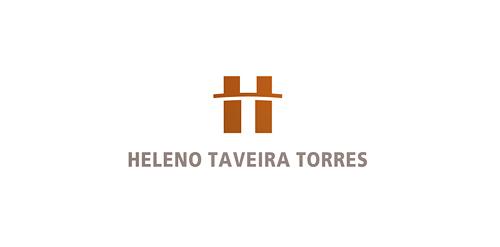 Heleno Taveire Torres