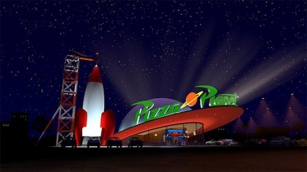 branding Pizza_Planet2