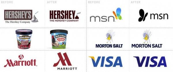 iconic-brands