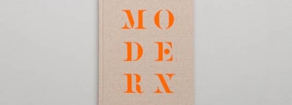 Modern by Inhouse Design fix