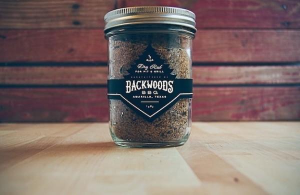 Backwoods-1