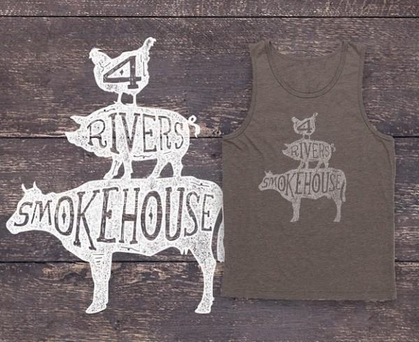4 rivers smokehouse-1