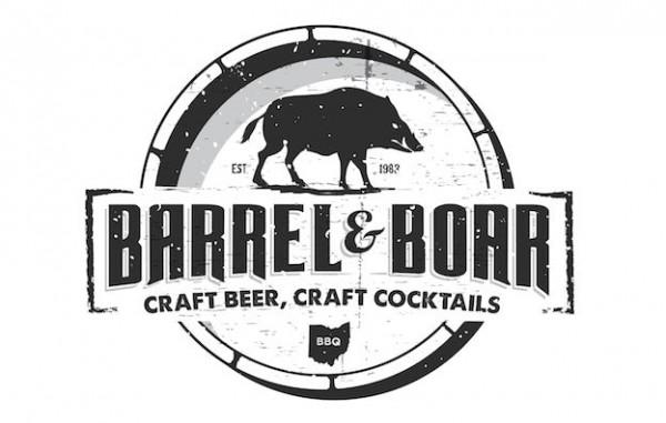 Barrel & Boar-1