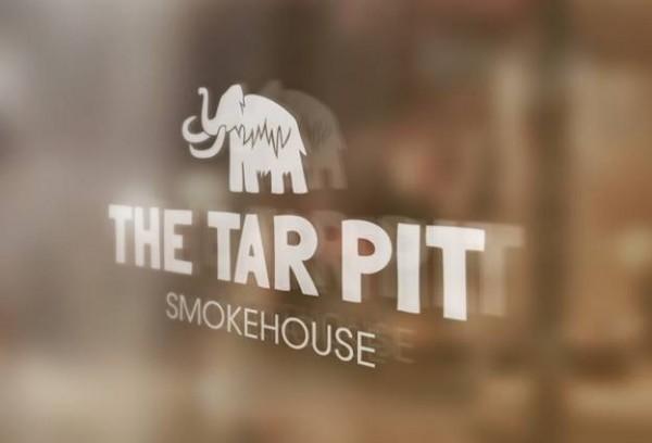 Tar Pit-1