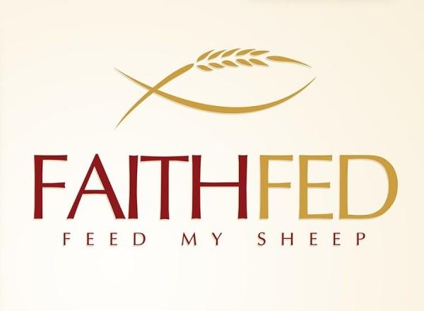 Faith Fed logo