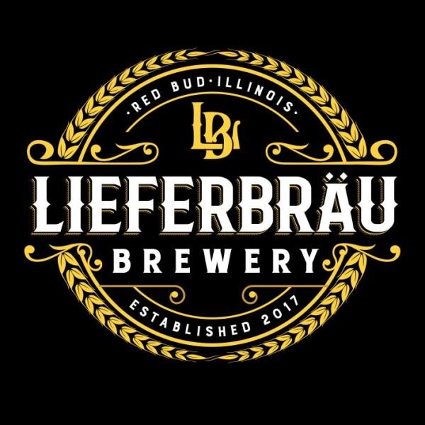 Lieferbrau family brewery  logo