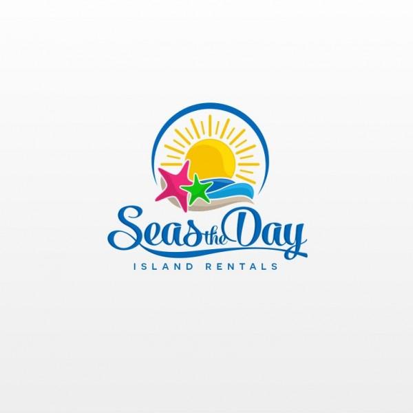 Starfish  logo  design