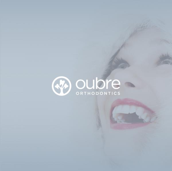 Orthodontist  logo  design