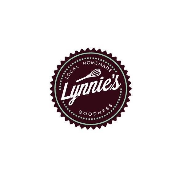 Lynnie's  logo