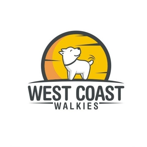 West Coast Walkies logo
