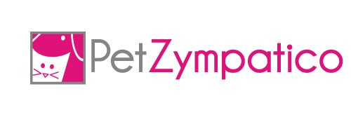 Pet Zympatico  logo
