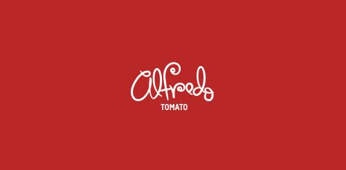 Alfredo Tomato