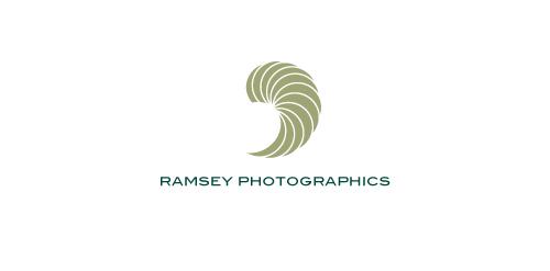 Ramsey Photographics