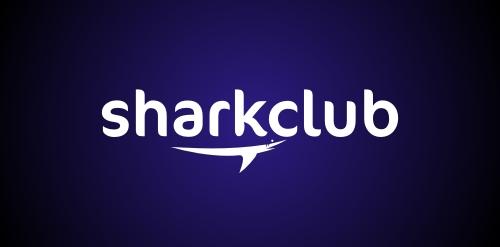Sharkclub