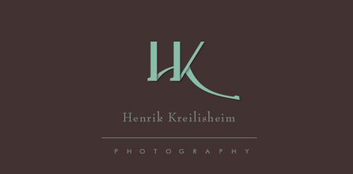 Henrik Kreilisheim