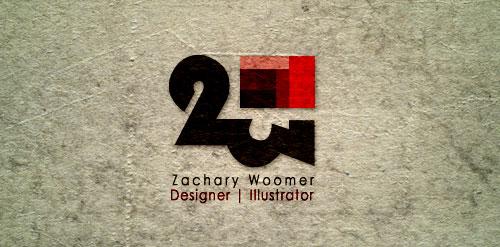 Zach Woomer Design