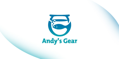 Andy's Gear