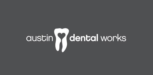 Austin Dental Works