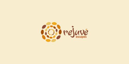 Rejuvé Escapes