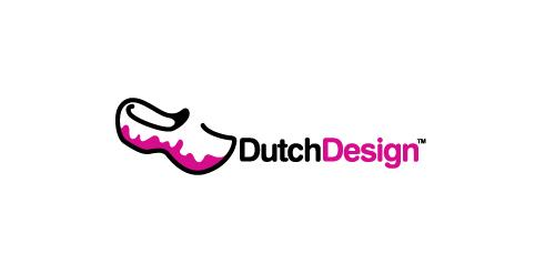 DutchDesign