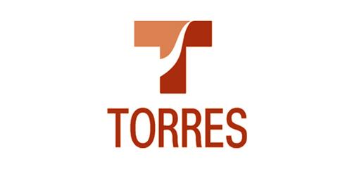 Torres Corporation