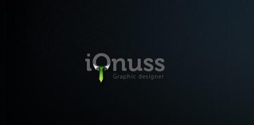 Ionuss