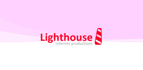 Lighthouse Internet Solutions