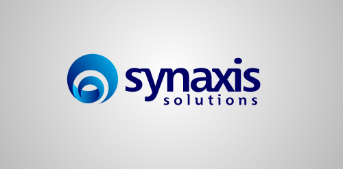 Synaxis Solutions