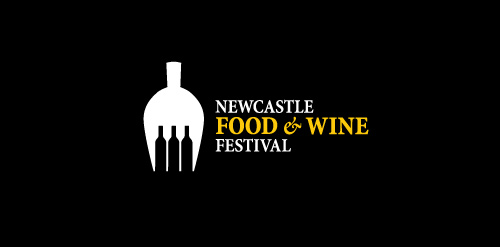 Newcastle Food & Wine Festival