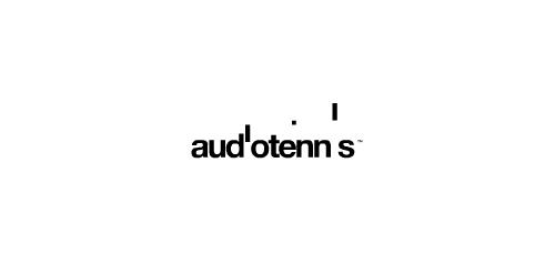 Audiotennis