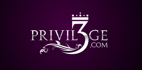Privil3ge