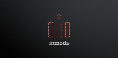 Inmoda