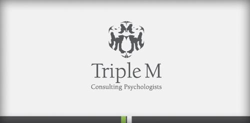 Triple M Psychologists