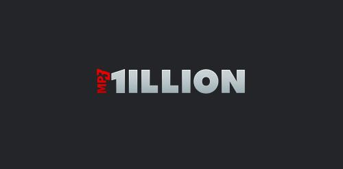 Mp3million