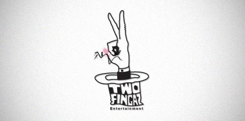 Two Fingaz Entertainment