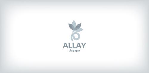 Allay Day Spa