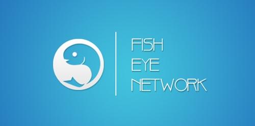 FishEye Network