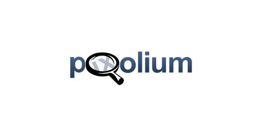 Pixolium