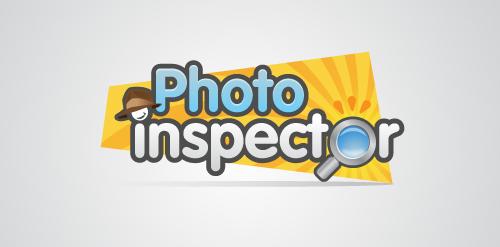 Photo Inspector