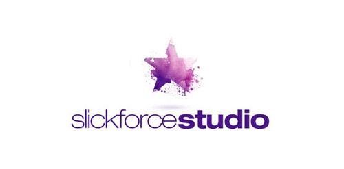 Slickforce Studio