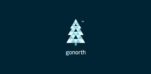 gonorth