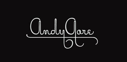 Andy Gore