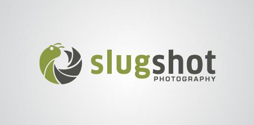 Slugshot