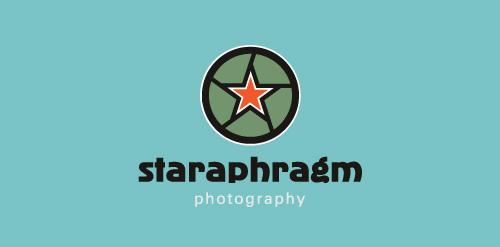 Staraphragm