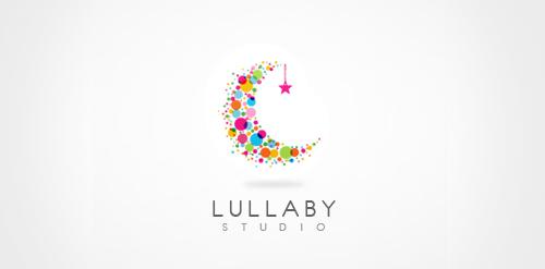 Lullaby Studio