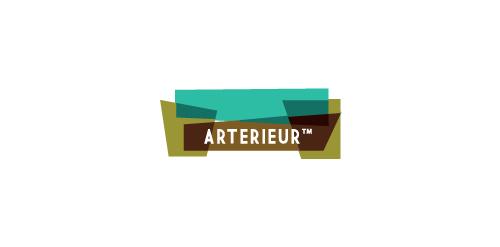arterieur
